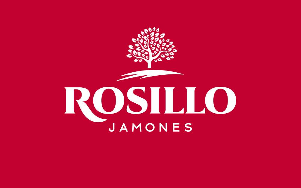 Jamones Rosillo estrena identidad